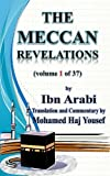 The Meccan Revelations