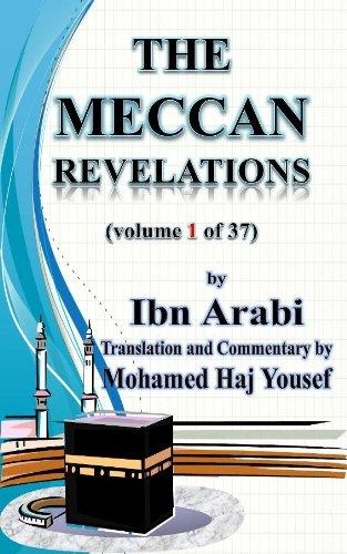 The Meccan Revelations