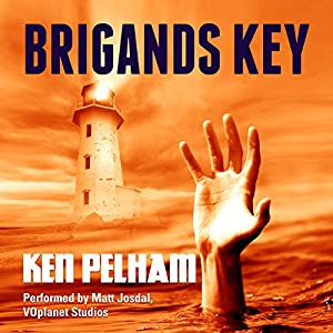 Brigands Key Audiobook
