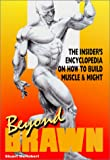 Beyond Brawn, Stuart McRobert, 9963616062