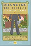 Changing the Corporate Landscape, Jean Otte, 1563527359