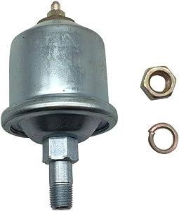 Oil Pressure Sender Replacement for 815425T Mercury 3857532 Volvo Penta