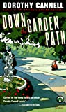 Down the Garden Path, Dorothy Cannell, 0140266232