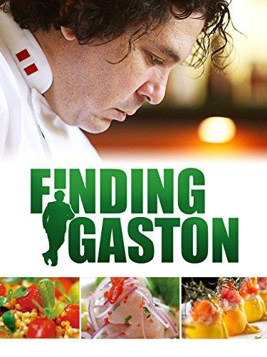 finding-gaston