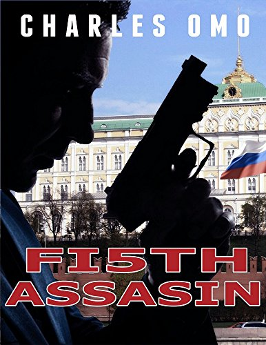 fi5th-assasin