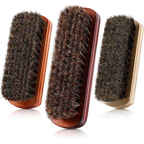 Most Popular Shoe Brushes