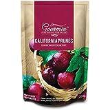 Gourmia Dried California, Prunes, 200g