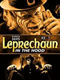 Leprechaun 5 (aka Leprechaun in the Hood)