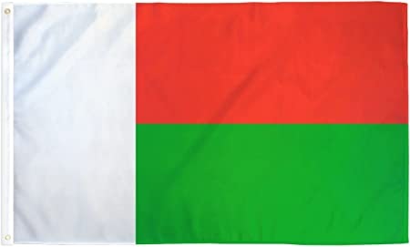 NEW PORTUGAL 3x5ft FLAG superior quality fade resist us seller