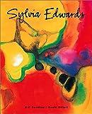 Sylvia Edwards, Mel Gooding and David Elliott, 0952998696