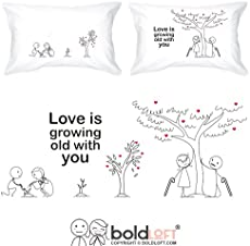 Modern & Traditional 2nd Wedding Anniversary Gifts for Women & Men