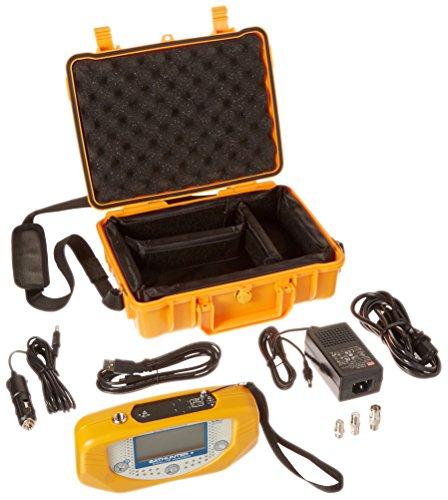 promax-sathunter-oscilloscope-dvb-s-s2-satellite-hunter-50-maximum-satellites-2-to-45-mbauds-symbol-