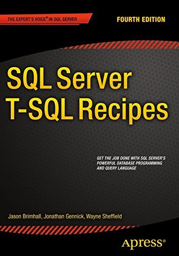 sql-server-t-sql-recipes-by-david-dye-2015-07-07