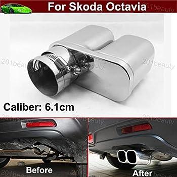 Car Assembly Expansion Screws Set For Toyota Honda GM Ford Naisidier 240Pcs Automotive Push Retainer Kit Black Nylon Bumper Fastener Rivet Clips