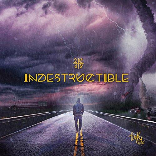 indestructible apk free download