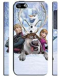 DiyPhoneDiy Disney Series Phone Case For Iphone 6 Plus 5.5 Inch Cover over, Lovely Cartoon Adventure Is Out There UP Painted For Iphone 6 Plus 5.5 Inch Cover