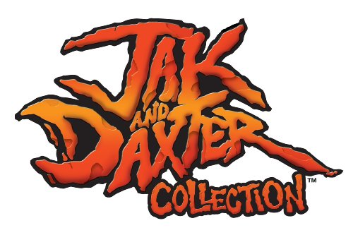 Jak & Daxter Collection - Playstation 3