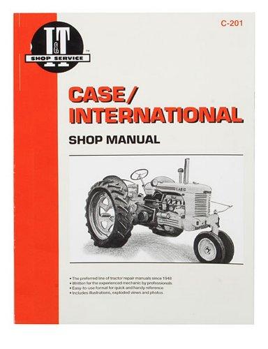 Moldboard Plow (COLLECTION MAN Case 300B 350 400B 500B 600B 700B 800B CDL LA S V VA 400 Tractor Mold-Board Plow)