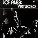 Virtuoso [LP]
