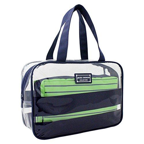 jacki-design-felicita-2-piece-travel-bag-set-dark-blue