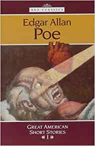 """the comparison of the movie and book version of the black cat by edgar allan poe One writer who could be added to this list is edgar allan poe  he did a version of poe's crime-terror tale """"the black cat  blow-up dario argento deep red."""
