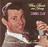 America's Own Irish Tenor - When Hearts Are Young