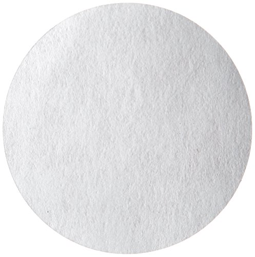 Nylon Membrane Filter (EZFlow Nylon Hydrophilic Membrane Filters, 0.45um, 25mm Diameter Filter Discs, 50/PK)