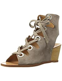 Dolce Vita Women's LEI Wedges