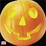 Halloween, Dorling Kindersley Publishing Staff and Anne Millard, 0789485893