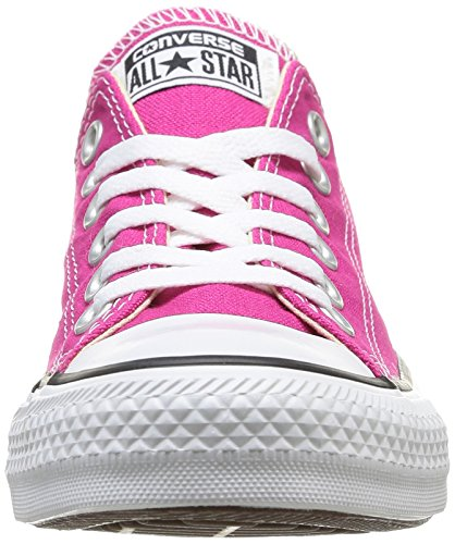 Star Converse All Rose Adulto Ct Cosmos Unisex 13 Zapatillas qfAFwRT6q