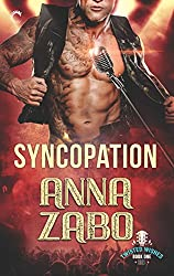 Syncopation (Twisted Wishes)