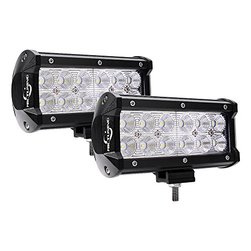 36 Watt Led Flood Light - 6