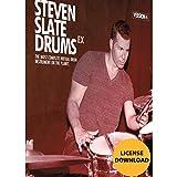 Steven Slate Drums 4.0 EX
