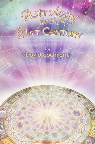- Astrology for the 21st Century