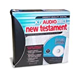 The Complete Holy Bible and New Testament, , 0899574165