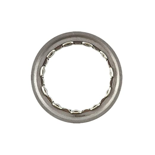 Amazon.com: AHL Starter Clutch One Way Bearing for Honda NC700 2013: Automotive