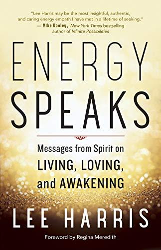 spot on energy - 3