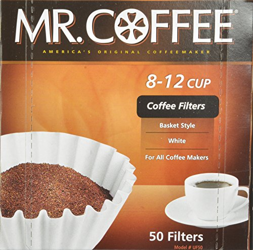 cheap 12 cup coffee maker - 7