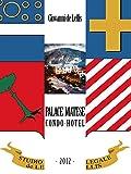 Palace Matese (Italian Edition)