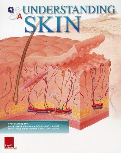 Understanding Skin Flip Chart (Flip (Flip Chart Book)