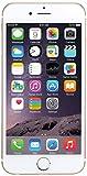 Apple iPhone 6 - 128 GB Unlocked Phone - Retail Packaging - Gold