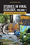 Studies in Viral Ecology, Volume 1
