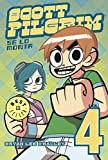 Scott Pilgrim 4: Se Lo Monta / Gets It Together (Spanish Edition)