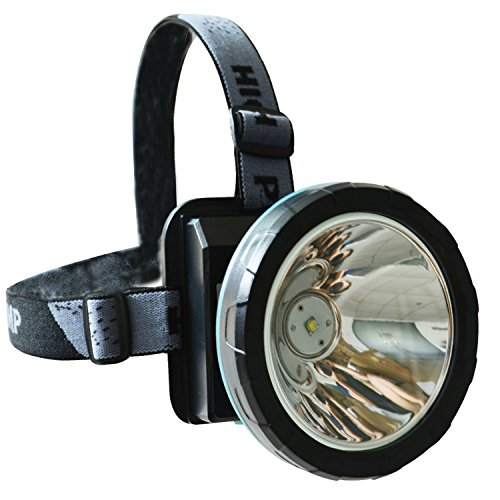 16 Led Torch Super Bright Light in US - 8