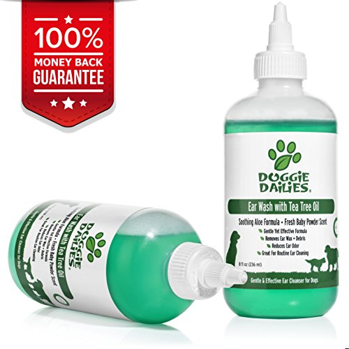 ear-cleanser-for-dogs-plus-tea-tree-oil-soothing-aloe-vera-veterinarian-formulated-dog-ear-cleaning-