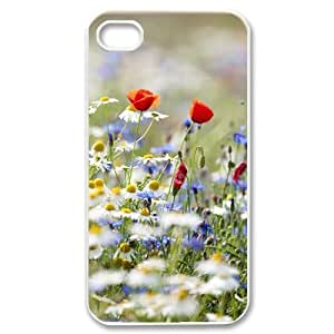 Prints ZLB576168 Customized Case for Iphone 4,4S, Iphone 4,4S Case