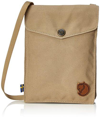 Fjallraven Pocket Bag, Sand