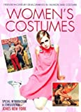 Women's Costumes, Carol Harris and Mike Brown, 1590844211