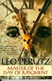 Master of the Day of Judgement, Leo Perutz, 1559703342
