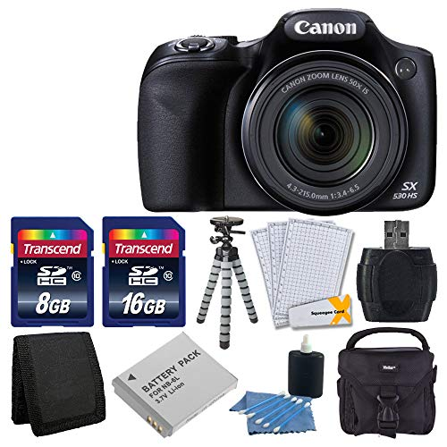 51YFJTX0KTL - Black Friday Canon Camera Deals - Best Black Friday Deals Online